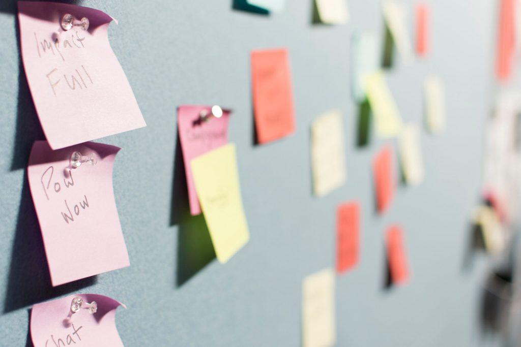 『ソフトウェアテストの7原則』と実務上の留意点