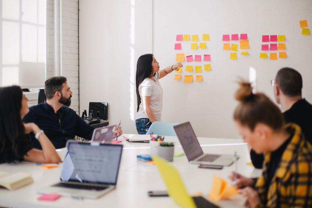 オフショア開発の品質課題|コミュニケーションロスとその対策