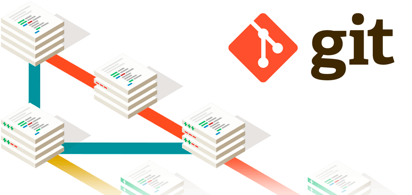 Introduction to Git | How Git Works
