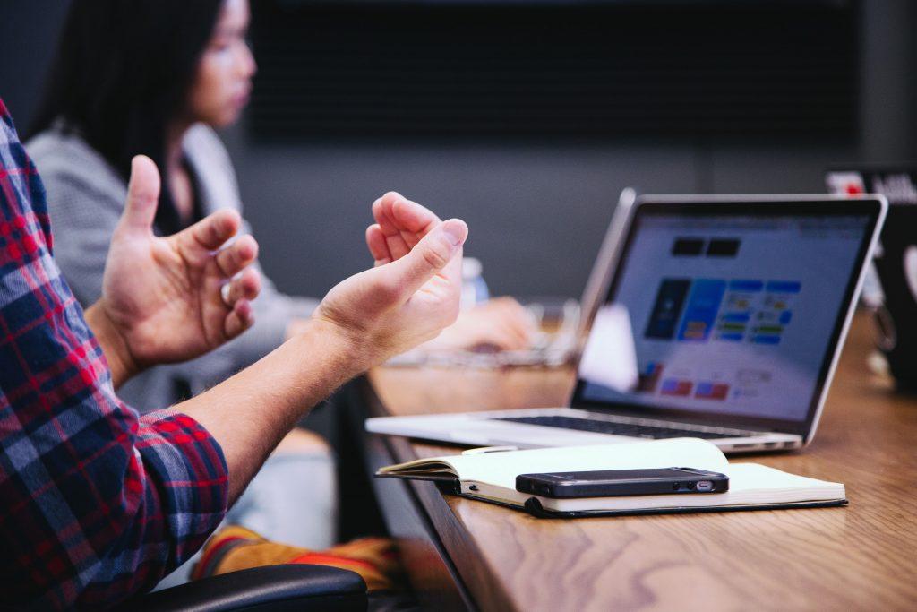 オフショア企業選定ガイド | ベンダータイプ・単価比較